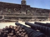 Fort_Jesus_Kanonen