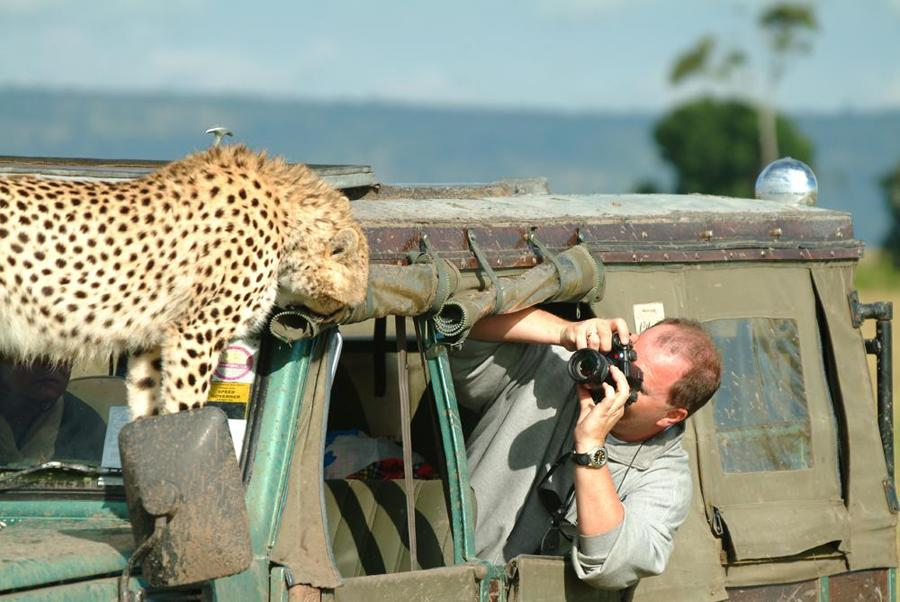 lofty_tours_geparden_safari_07