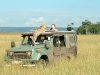 lofty_tours_geparden_safari_03