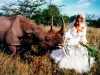heiraten_in_kenia_01