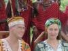 heiraten_in_kenia_03