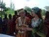 heiraten_in_kenia_05