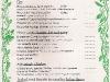 comp_hunters-steakhouse-menue-2