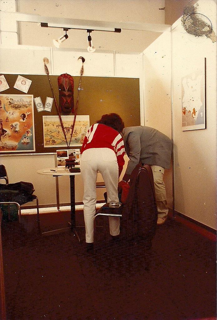 comp_lofty-tours-www-lofty-tours-com0149