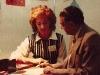 comp_the-beginning-www-lofty-tours-com0003
