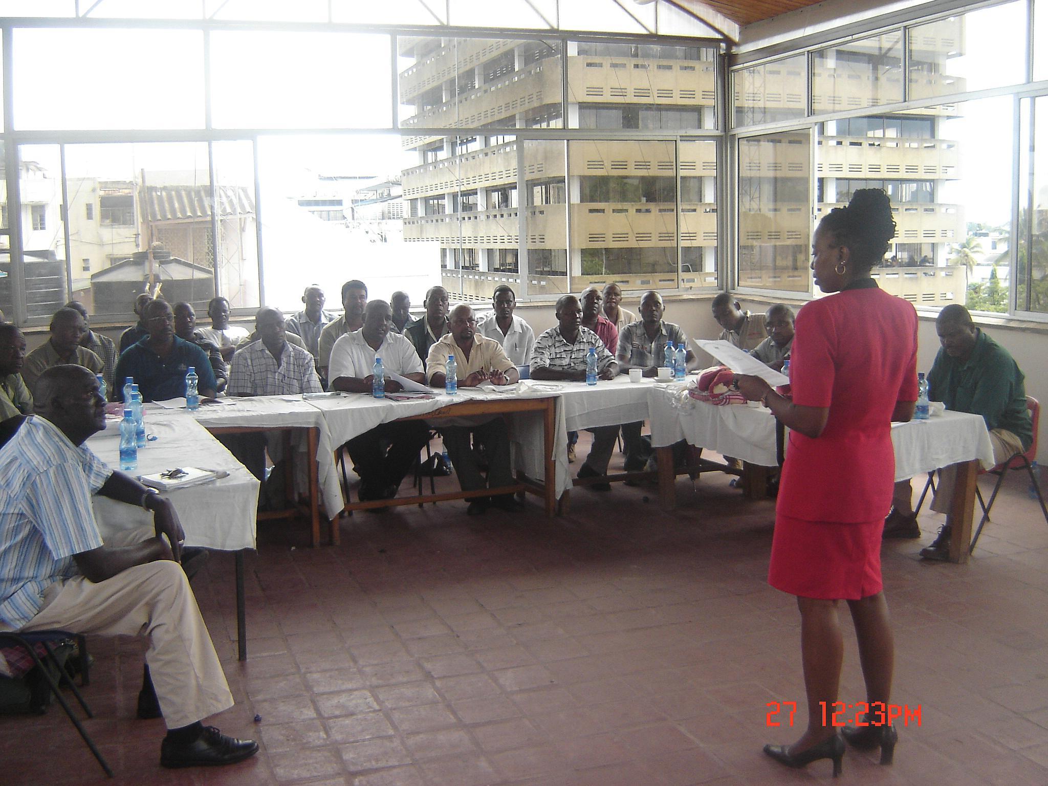 comp_kato-first-aid-2010-susan