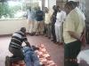 comp_kato-first-aid-2010-082