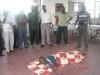 comp_kato-first-aid-2010-089