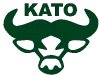 comp_kato-logo-1