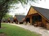 comp_cottages