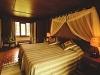 comp_standard_room2