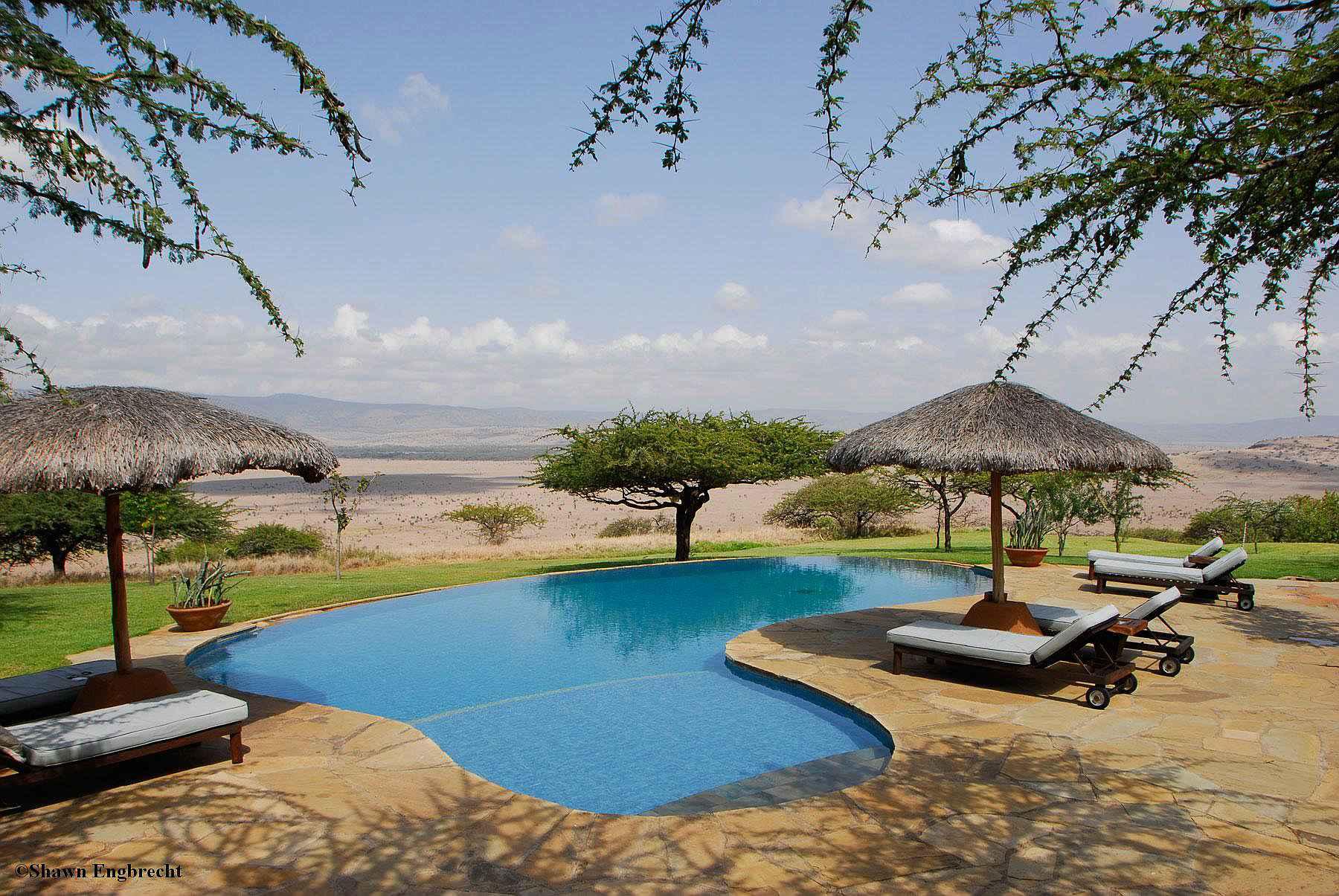 comp_kifaru-swimming-pool