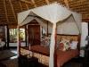 comp_kifaru-bedroom