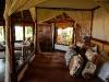 comp_kifaru-bedroom1