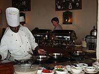 comp_tsavo-west-kilanguni-serena-lodge-www-lofty-tours-15