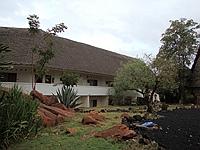 comp_tsavo-west-kilanguni-serena-lodge-www-lofty-tours-19