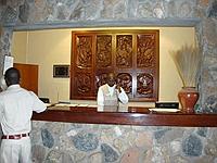comp_tsavo-west-kilanguni-serena-lodge-www-lofty-tours-30