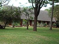 comp_tsavo-west-kilanguni-serena-lodge-www-lofty-tours-com-7