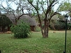 comp_tsavo-west-kilanguni-serena-lodge-www-lofty-tours-11