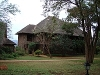 comp_tsavo-west-kilanguni-serena-lodge-www-lofty-tours-14