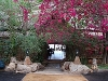 comp_tsavo-west-kilanguni-serena-lodge-www-lofty-tours-22