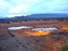 comp_tsavo-west-kilanguni-serena-lodge-www-lofty-tours-5