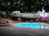 comp_tsavo-west-kilanguni-serena-lodge-www-lofty-tours-9
