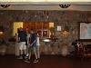 comp_tsavo-west-kilanguni-serena-lodge-www-lofty-tours-com-11
