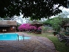comp_tsavo-west-kilanguni-serena-lodge-www-lofty-tours-com-3