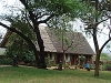 comp_tsavo-west-kilanguni-serena-lodge-www-lofty-tours-com-5