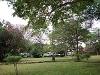 comp_tsavo-west-kilanguni-serena-lodge-www-lofty-tours-com-8