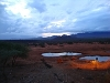 comp_tsavo-west-kilanguni-serena-lodge-www-lofty-tours-com