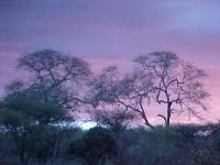 land_und_leute_kenia_13