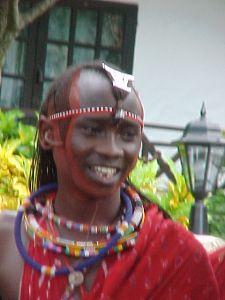 land_und_leute_kenia_24
