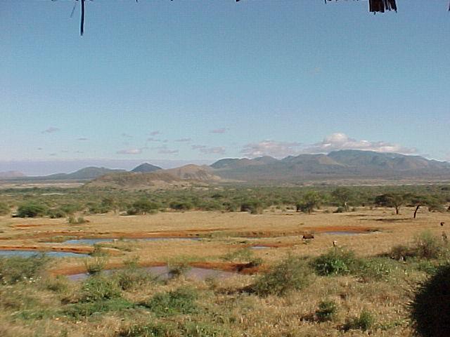 land_und_leute_kenia_3
