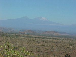 land_und_leute_kenia_34
