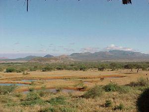 land_und_leute_kenia_4