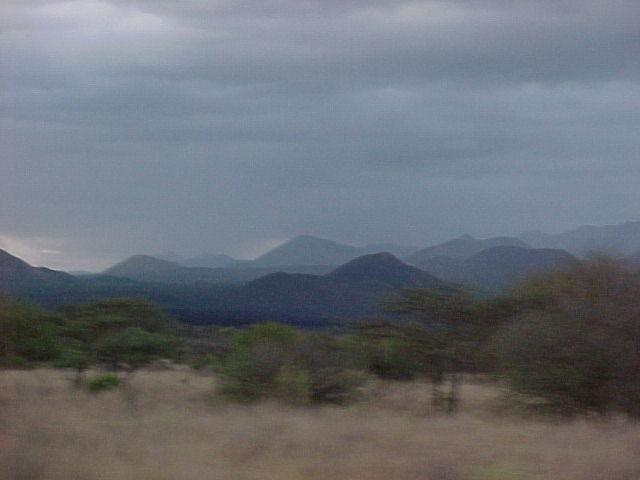 land_und_leute_kenia_9