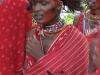 land_und_leute_kenia_16
