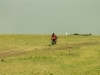 land_und_leute_kenia_27
