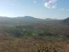 land_und_leute_kenia_29