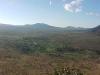 land_und_leute_kenia_30