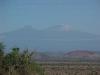 land_und_leute_kenia_31