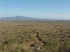 land_und_leute_kenia_36