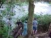land_und_leute_kenia_47
