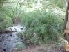 land_und_leute_kenia_54