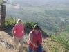 land_und_leute_kenia_8