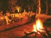 camp_fire