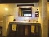 comp_bathroom