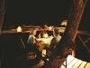 comp_deck_dinner